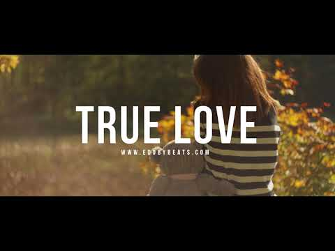 connectYoutube - True Love - Emotional Inspiring Guitar Rap Instrumental Beat 2017 (New)