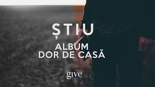 Stiu - Give Band