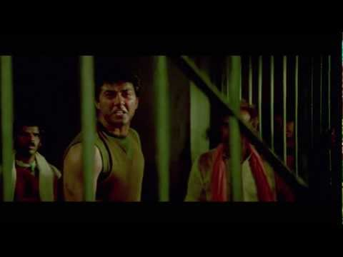 Ghayal Returns - Official Promo