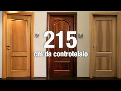 Download youtube to mp3 edera laccato bianca l 39 eleganza - Edera da interno ...