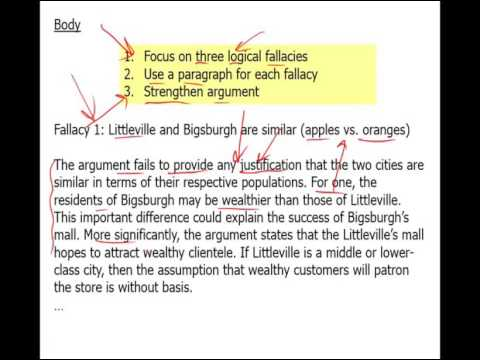 mp gre analytical writing generating points   to mp3 argument task example magoosh gre