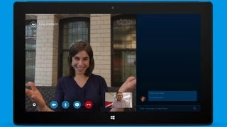 Skype Translator breaks through the language barrier