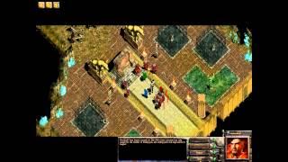 PC Longplay Nox (Warrior, English)