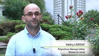 Témoignages des stagiaires OMEGA 2016-2017