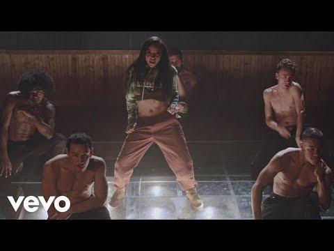 connectYoutube - Tinashe - Company