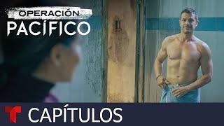 Operación Pacífico | Capítulo 10 | Telemundo
