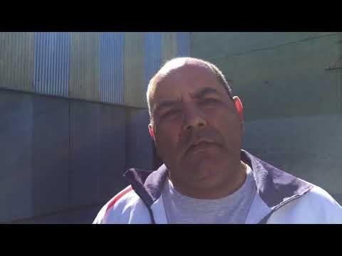 Unión y Progreso - Video 2