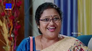Manasu Mamata Serial Promo - 27th November 2020 - Manasu Mamata Telugu Serial - Mallemalatv - MALLEMALATV