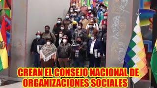 CREAN ORGANIZACIÓN PARA DEF3NDER LA SALUD Y LA VIDA RECH4ZAN INTENTO DE P3RJUDICAR LA SALUD..
