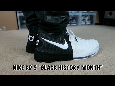 4e0dcfc023f6 ... discount code for download youtube to mp3 nike kd 9 bhm d8089 a1944
