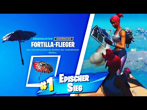 How To Get Voice Changer On Fortnite