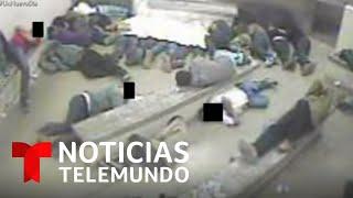 Las Noticias de la mañana, 14 de enero de 2020 | Noticias Telemundo