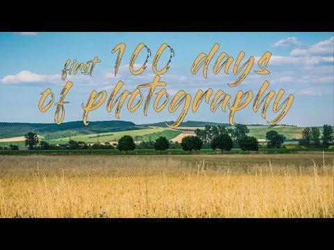 Fotografovanie - rôzne príležitosti