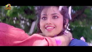 Bhamane Satya Bhamane Telugu Full Movie HD | Kamal Haasan | Meena | Gemini Ganesan | Part 1 - MANGOVIDEOS
