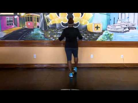 Download Youtube To Mp3 Backyard Party Line Dance Instructional