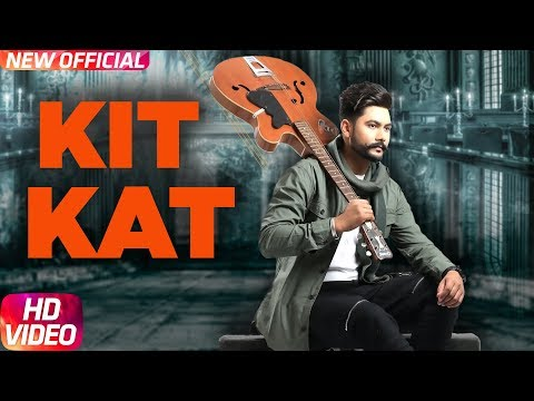 Kit Kat-Sukhman HD Full Video Song