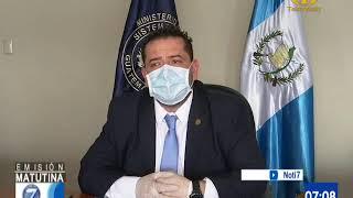 Extorsiones continúan pese a crisis por coronavirus