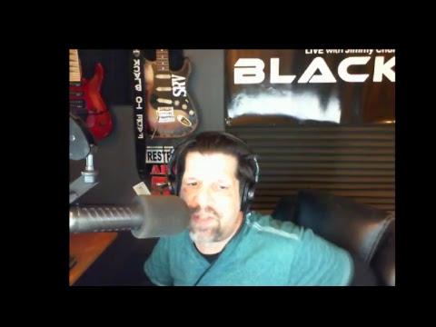 Ep. 787 FADE to BLACK FADERNIGHT w/ Jon Rappoport NMFNR Open-Lines : LIVE