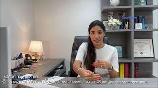 Abogada Claudia Canizares sobre nuevos cambios en inmigración