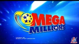 Sorteo del 18 de Junio del 2021 (MegaMillions, Mega Millions)