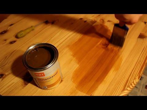 download youtube to mp3 barend palm arbeitsplatten l. Black Bedroom Furniture Sets. Home Design Ideas