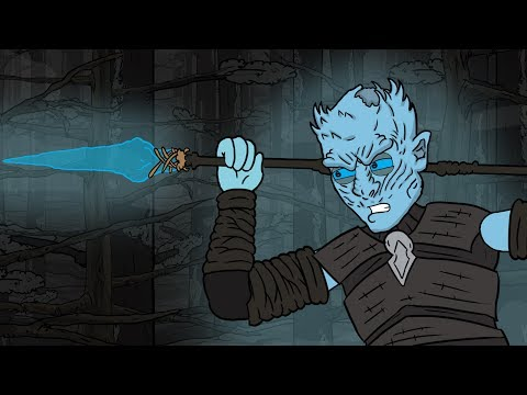 """connectYoutube - Game of Thrones Parody 