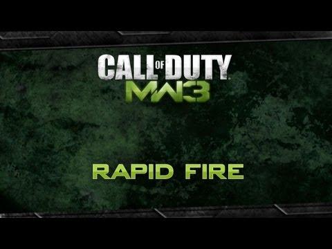 How To Play Split Screen Fortnite Xbox Reddit