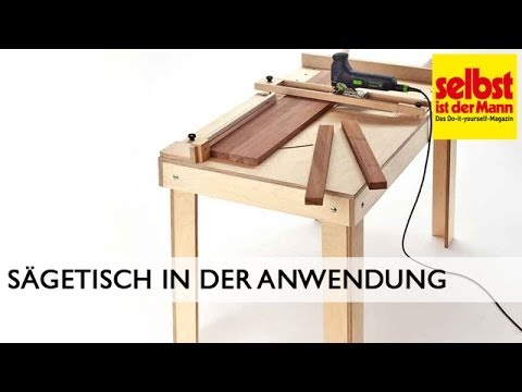 youtube to mp3 fr stisch f r oberfr se meine variante. Black Bedroom Furniture Sets. Home Design Ideas