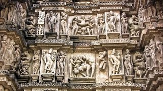 Tourist Attraction:The Ajanta Caves