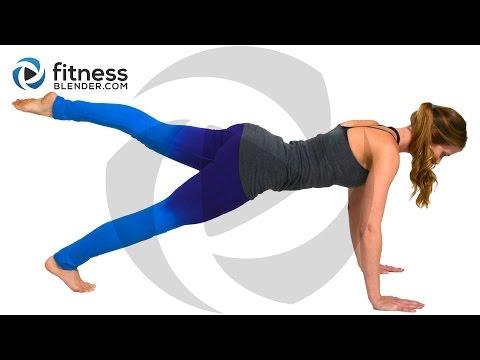 Fluid Yoga