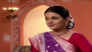 URJA | Chat Show | Full Episode - 41 | Prachi Shah | Zee TV - ZEETV