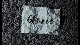 Glorie - Revers