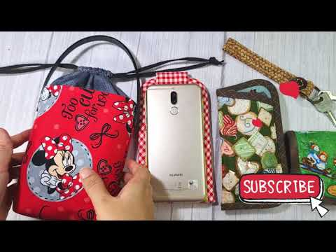 Review-Cell-Phone-Bag