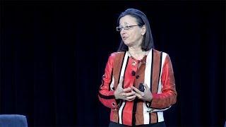 MIT Intelligence Quest Launch: MIT–IBM Watson AI Lab