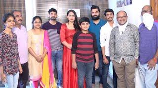 Biksha Movie Opening Video - Telugu Film News | Latest Tollywood News | TFPC - TFPC