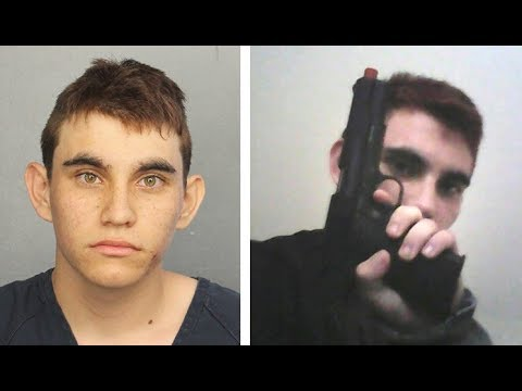 FBI Bungled Tip on Florida Shooter - LIVE BREAKING NEWS COVERAGE