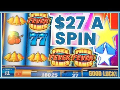 connectYoutube - 🎰💰 HIGH LIMIT with💲1000 Thursdays ✦ Cosmopolitan ✦ Vegas Slot Machine Pokies w Brian Christopher
