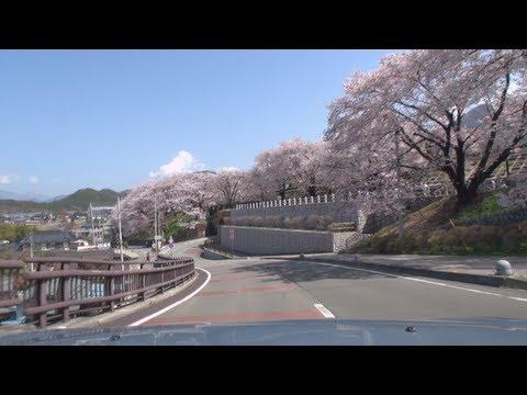 Related video hwHyb4Vnt3s : 中...