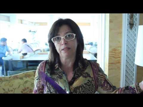 Imagem post: Mulheres que fazem a diferença no Mercado de Seguros: Joana Barros – Gerente Geral de Produto – Alfa Seguradora