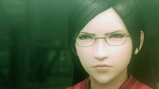 Final Fantasy Type-0 HD Traitors of Orience Video