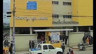 La nueva cepa ¿Presente en El Alto