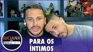 Carlinhos Maia: