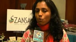 Aishwarya - Zansaar.com