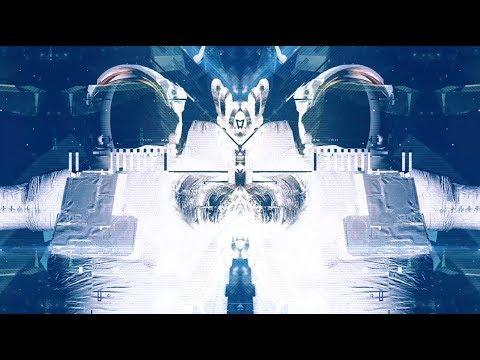 connectYoutube - Avicii ft. Rita Ora - Lonely Together (Alan Walker Remix)