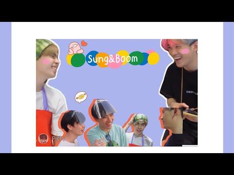ซุงบูม-(อยากจะรู้)-ยังเรียกเพื