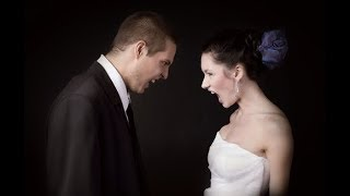 Las reglas en el matrimonio