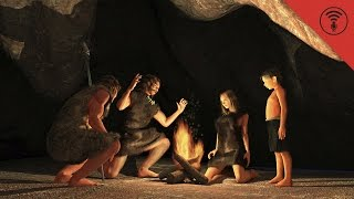 Going Up in a Geyser & Humans and Neanderthals | Internet Roundup
