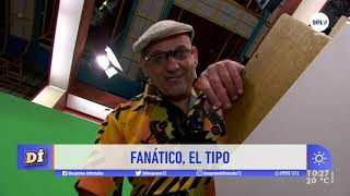 Noticias de Montelongo 14/10/2020