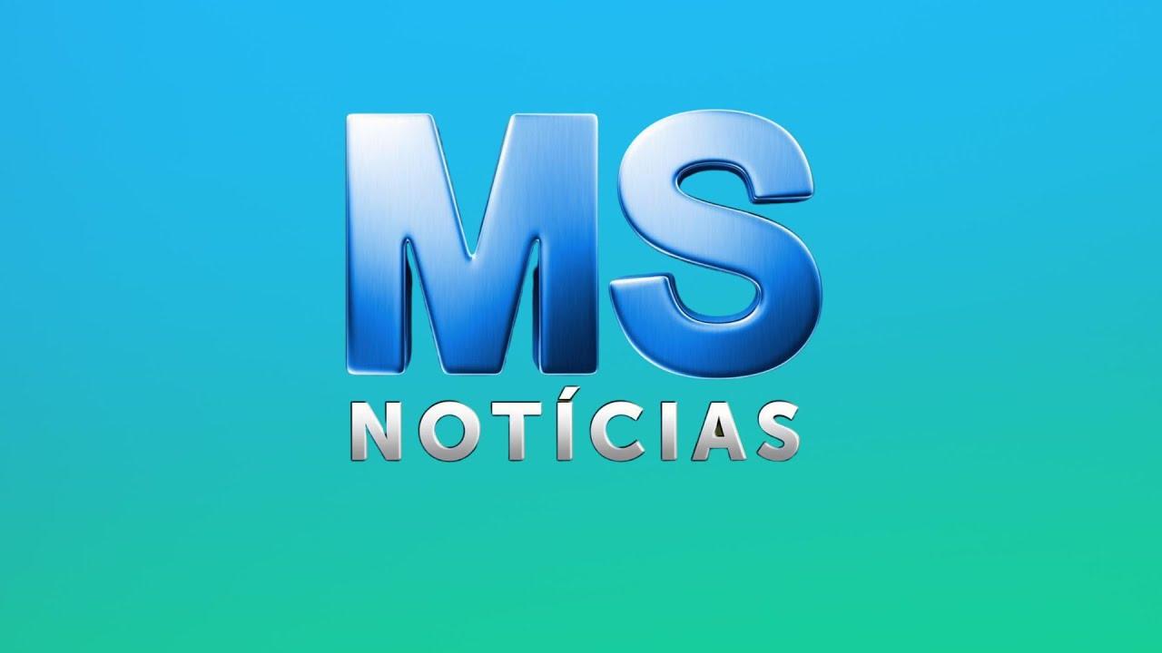 Novo layout do MS Notícias; saiba as novidades!