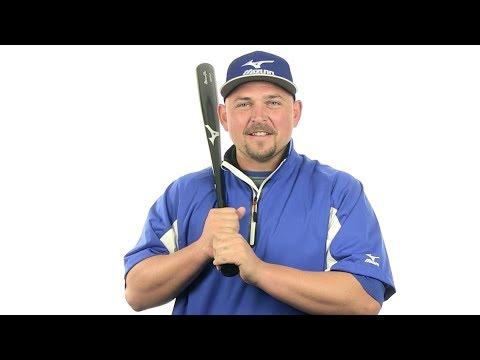 MLB All-Star Billy Butler: